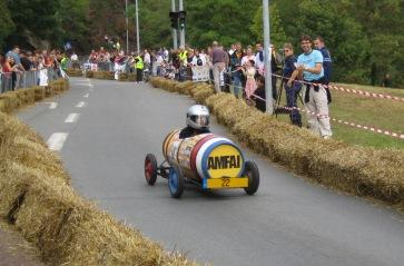 Tonneau2006a
