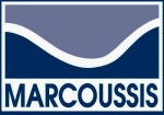 logo Marcoussis