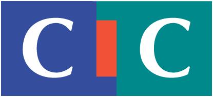 Logo cic 2009